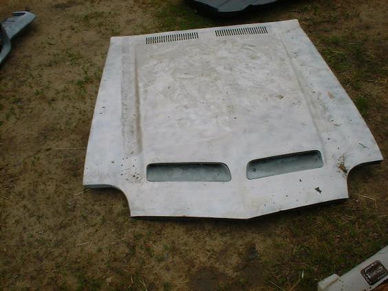 1969-1971 Pontiac GTO Judge | Tommy's Car Blog